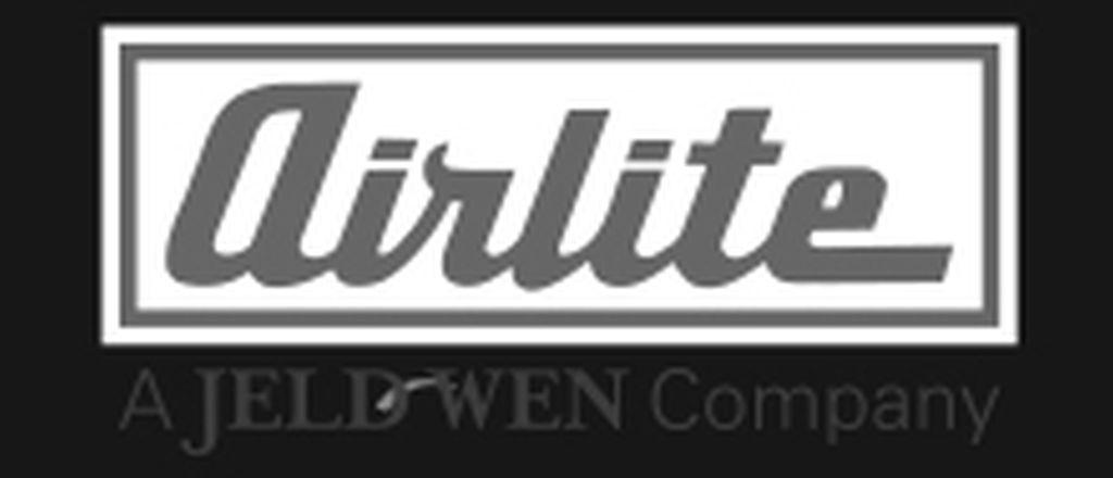 partner-airlite