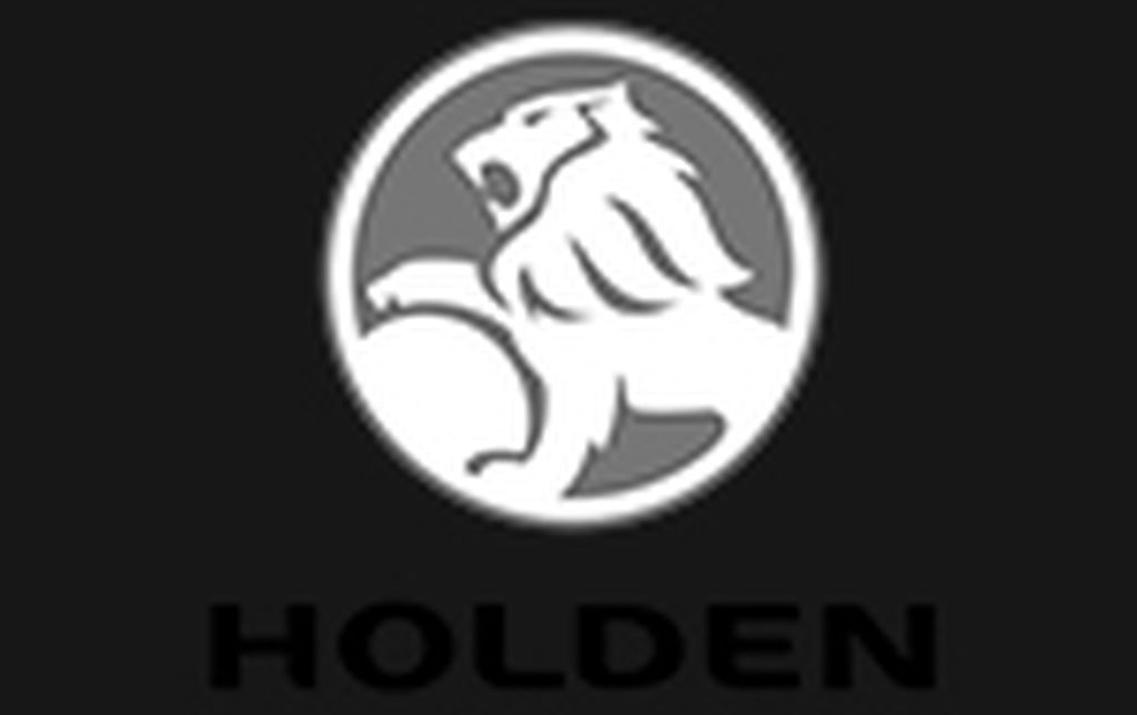 partner-holden