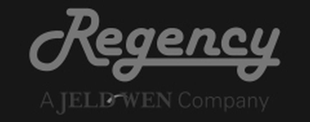 partner-regency
