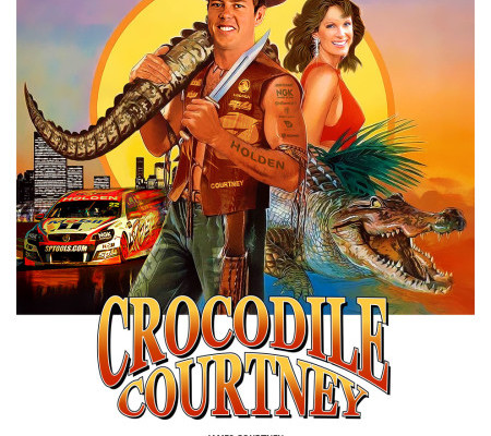 05282014-Crocodile-Courtney-Poster_V2-450x450